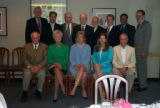 2002-2003 Board of Governors